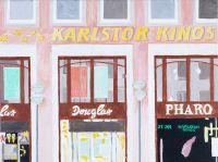 Karlstor Kinos
