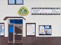 Kino Laa a.d.Thaya