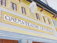 Cinema-Teatro Centrale
