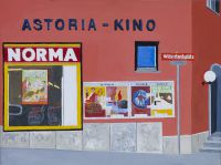 Astoria-Kino